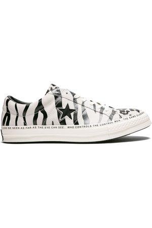 62981d6d Hombre; Zapatillas deportivas; Converse. Converse Zapatillas One Star Ox