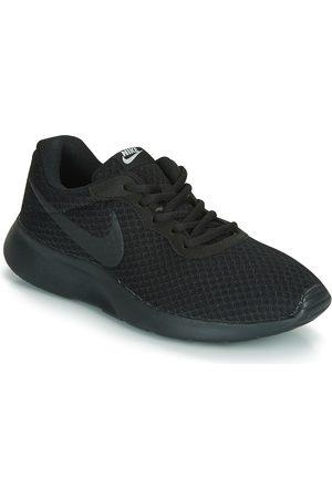 Nike Zapatillas TANJUN W para mujer