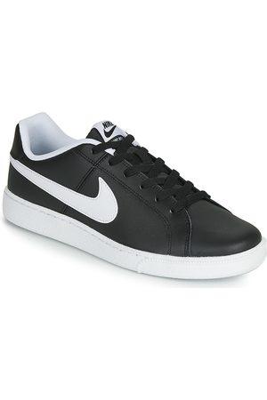 Nike Hombre Zapatillas deportivas - Zapatillas COURT ROYALE para hombre