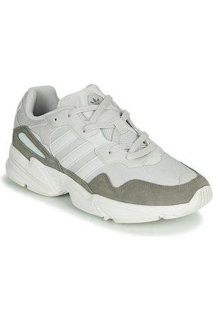 adidas Zapatillas YUNG-96 para hombre