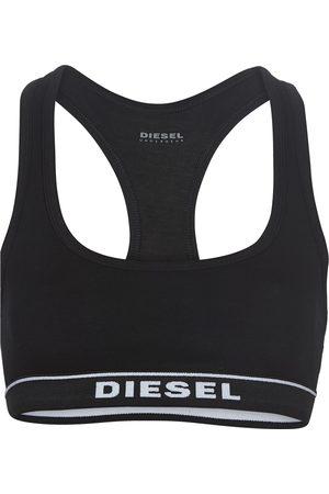 Diesel Sujetador MILEY para mujer