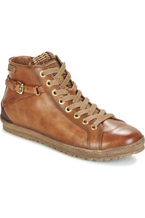 Pikolinos Zapatillas altas LAGOS 901 para mujer