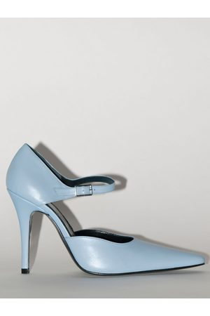 "DORATEYMUR | Mujer Zapatos Pumps ""exclusive Groupie Mary Jane"" 90mm 40"