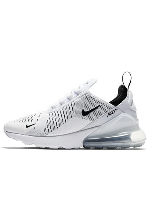 Nike Air Max 270 Zapatillas
