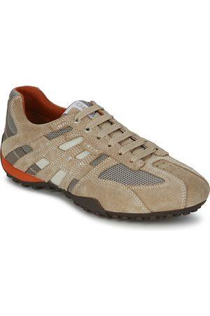 Geox Zapatillas SNAKE para hombre