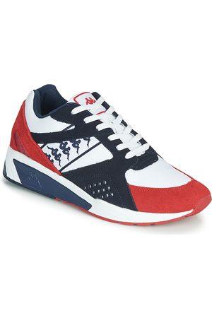 Kappa Hombre Zapatillas deportivas - Zapatillas GARKO para hombre