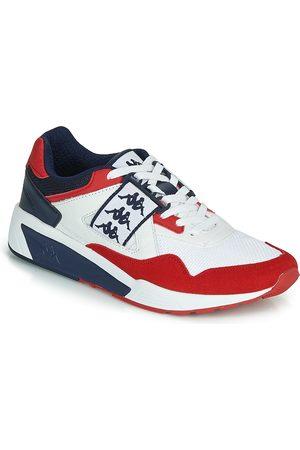 Kappa Hombre Zapatillas deportivas - Zapatillas BARSEL 2 para hombre