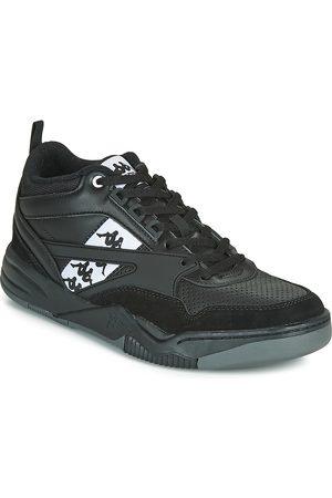 Kappa Hombre Zapatillas deportivas - Zapatillas BORIS para hombre
