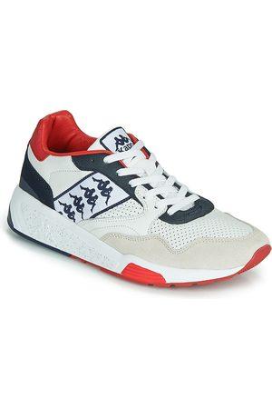 Kappa Hombre Zapatillas deportivas - Zapatillas LUXOR 2 para hombre