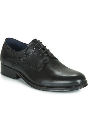 Carlington Hombre Calzado formal - Zapatos Hombre LUCIEN para hombre