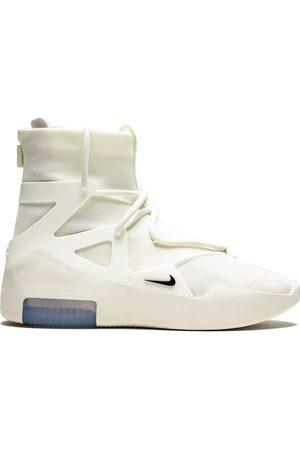 Nike Zapatillas Air Fear Of God 1
