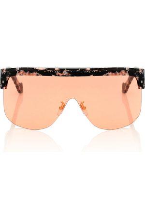 Loewe Gafas de sol Show