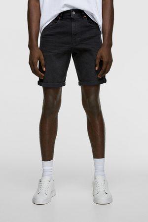 nuevo producto 3fd32 7600a 1 Pantalones Productos Zara ¡compara Moda Y 371 Hombre ...