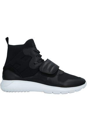Hogan Sneakers abotinadas