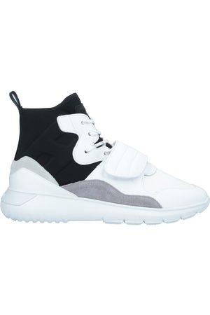 Hogan Hombre Zapatillas deportivas - Sneakers abotinadas