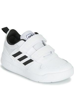 adidas Zapatillas VECTOR C para niño