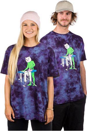 Rip N Dip Laundry Day T-Shirt tiedye