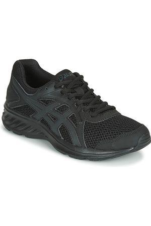 Asics Mujer Zapatillas deportivas - Zapatillas JOLT 2 para mujer