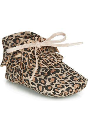 Citrouille et Compagnie Niña Zapatos - Pantuflas LILIFI para niña