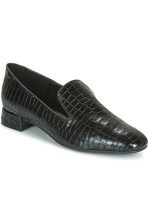 Fericelli Mocasines LUCY para mujer