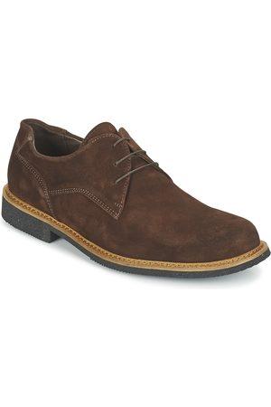 So Size Zapatos Hombre JONES para hombre