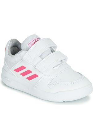 adidas Niña Zapatillas deportivas - Zapatillas VECTOR I para niña