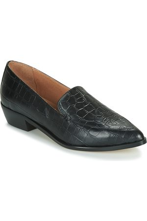 Betty London Mocasines LETTIE para mujer