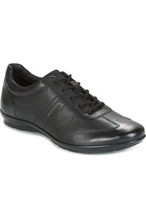 Geox Zapatos Hombre UOMO SYMBOL para hombre