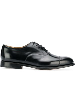 Church's Zapatos oxford con cordones
