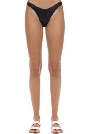 SAHARA RAY SWIM | Mujer Braguitas De Bikini De Nylon M