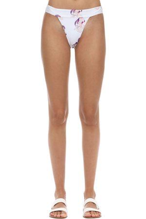 SAHARA RAY SWIM Braguitas De Bikini De Spandex