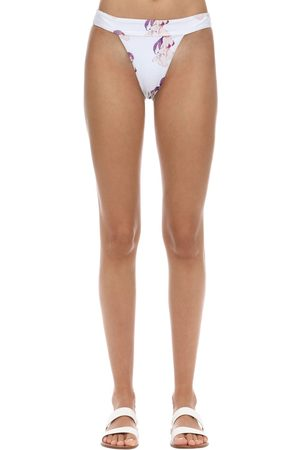 SAHARA RAY SWIM | Mujer Braguitas De Bikini De Spandex M