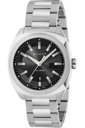 Gucci Reloj GG2570 de 41mm