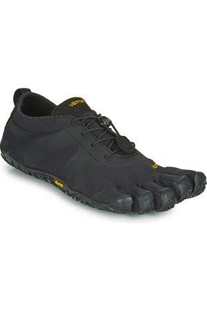 Vibram Zapatillas de senderismo V-ALPHA para hombre