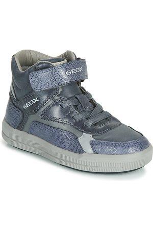 Geox Zapatillas altas J ARZACH BOY para niño
