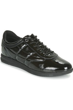 Geox Zapatillas D AVERY para mujer