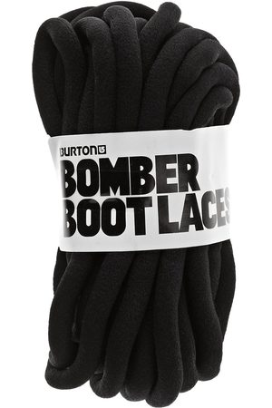 Burton Bomber - Bomber Laces 2022 Snowboard Boots