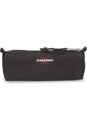 Eastpak Neceser BENCHMARK SINGLE para mujer