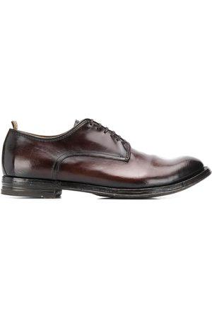 Officine creative Zapatos oxford