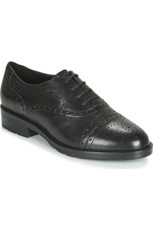 Geox Zapatos Mujer D BETTANIE para mujer