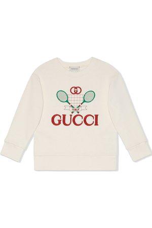 Gucci Sudaderas - Sudadera Gucci Tennis