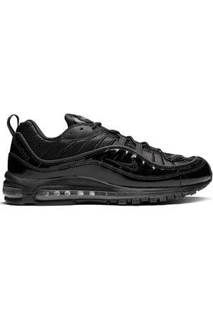 Nike Zapatillas Air Max 98/Supreme