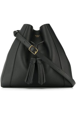MULBERRY Bolso shopper Millie