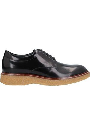 Tod's Hombre Con cordones - Zapatos de cordones
