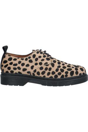 Joseph Mujer Con cordones - Zapatos de cordones