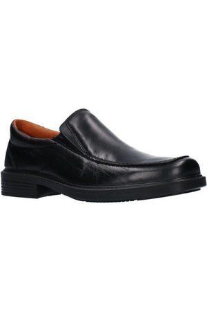Luisetti Hombre Calzado formal - Mocasines 0102 Hombre para hombre