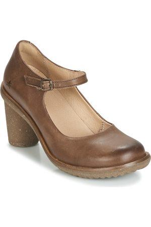 El Naturalista Zapatos de tacón TRIVIA para mujer