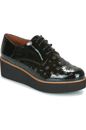 Fericelli Zapatos Mujer LYDIE para mujer