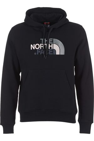 The North Face Jersey DREW PEAK PULLOVER HOODIE para hombre