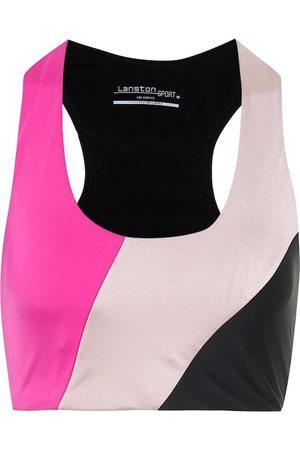 Lanston Sport Sujetador deportivo Mantra